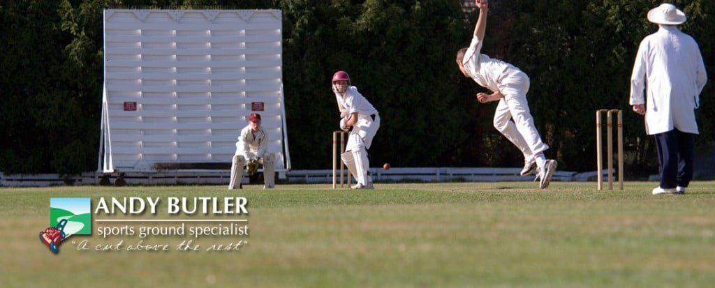 ecb-cricket-pitch-maintenance-andy-butler-sgs
