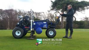 golf-course-aeration-AIR-2G2-GT-Air-Inject-sports-ground-maintenance-andy-butler-sports-ground-specialist-2