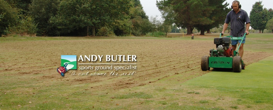 aeration-for-grounds-maintenance-from-andy-butler-sports-ground-specialist
