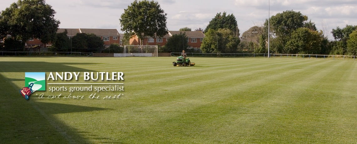 football-pitch-maintenance-andy-butler-sgs