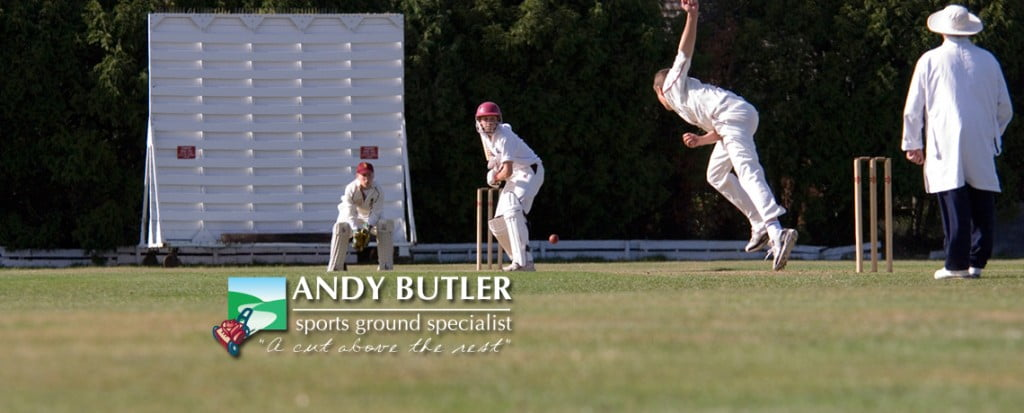 ecb-cricket-pitch-advisor-maintenance-andy-butler-sgs-2