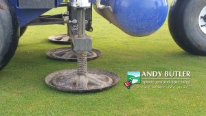 golf-course-aeration-AIR-2G2-GT-Air-Inject-andy-butler-sports-ground-specialist-1