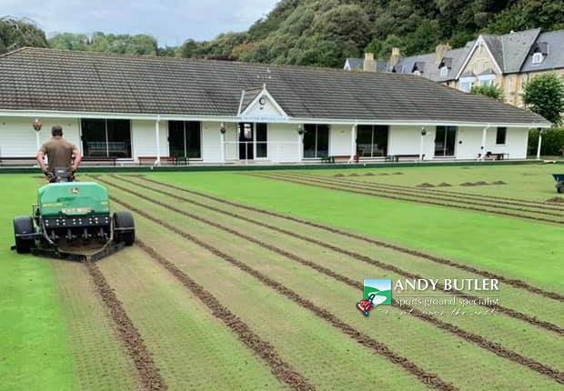 hollow-tinning-for-sports-ground-maintenance-from-andy-butler-sports-ground-specialist